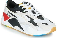 Xαμηλά Sneakers Puma RS-X3 Unity Collection