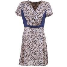 Κοντά Φορέματα Kookaï EMIA Σύνθεση: Πολυεστέρας