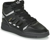 Xαμηλά Sneakers adidas DROP STEP