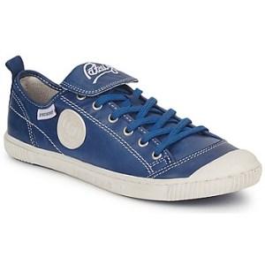 Xαμηλά Sneakers Pataugas BROOKS