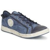 Xαμηλά Sneakers Pataugas JOKE T image