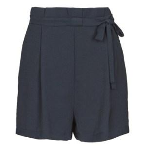 Shorts & Βερμούδες Only ONLAMANDA Σύνθεση: Matière synthétiques,Πολυεστέρας