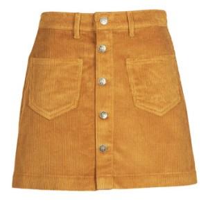 Κοντές Φούστες Only ONLAMAZING Σύνθεση: Βαμβάκι