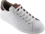 Xαμηλά Sneakers Victoria 1125242