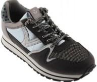 Xαμηλά Sneakers Victoria 1141123