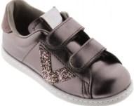 Xαμηλά Sneakers Victoria 1125257