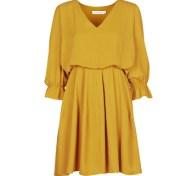 Κοντά Φορέματα Naf Naf -
