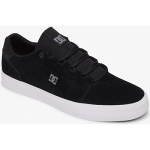 Skate Παπούτσια DC Shoes Hyde s