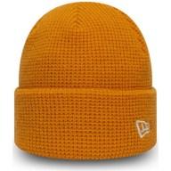 Σκούφος New-Era Ne short knit