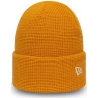 Σκούφος New-Era Ne colour waffle knit