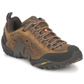 Xαμηλά Sneakers Merrell INTERCEPT image