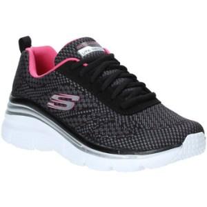 Sneakers Skechers 12719