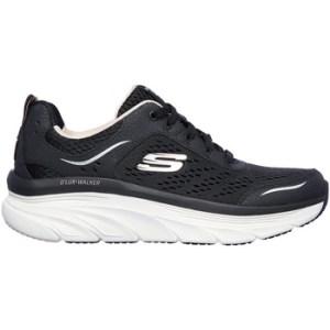 Sneakers Skechers 149023