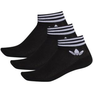 Κάλτσες adidas EE1151