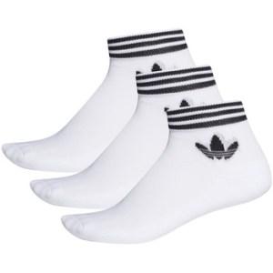 Κάλτσες adidas EE1152