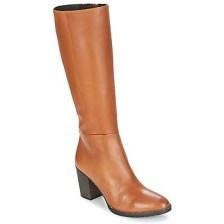 Μπότες για την πόλη Betty London ISME