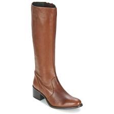 Μπότες για την πόλη Betty London IROIN