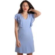 Κοντά Φορέματα Gaudi 911FD15050