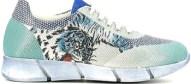 Xαμηλά Sneakers Crazy MK6210F6E.J