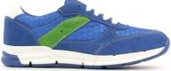 Xαμηλά Sneakers Crazy MK6020F6E.C