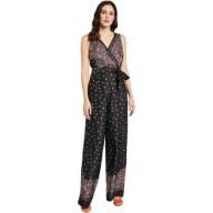 Ολόσωμες φόρμα Gaudi 011FD25027