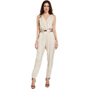 Ολόσωμες φόρμα Gaudi 011FD25028