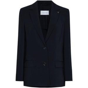 Σακάκι/Blazers Calvin Klein Jeans K20K201776