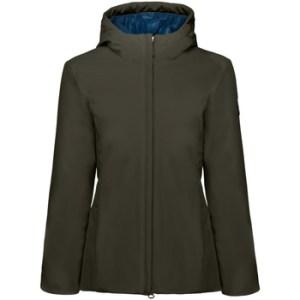 Fleece Invicta 4431576/D