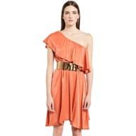 Κοντά Φορέματα Denny Rose 011ND15020