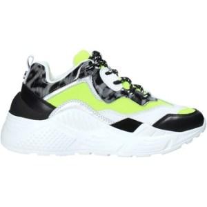 Sneakers Steve Madden SMPANTONIA-NYEL