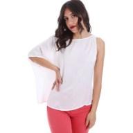 Μπλούζα Gaudi 011FD45057