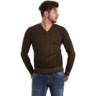 Πουλόβερ Wool co WO0002
