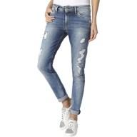 Boyfriend jeans Pepe jeans PL201090D400