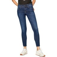 Skinny jeans Pepe jeans PL203616DD58