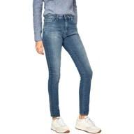 Skinny jeans Pepe jeans PL200398HA50