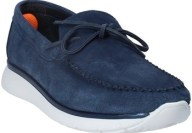 Boat shoes Impronte IM181024