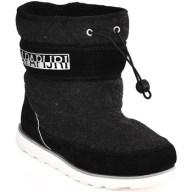 Μπότες για σκι Napapijri 17798966