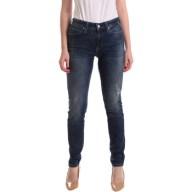 Boyfriend jeans Calvin Klein Jeans J20J209427
