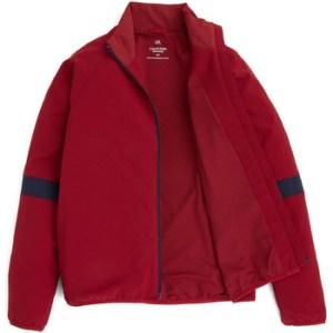 Ζακέτα Calvin Klein Jeans 00GWH8O591