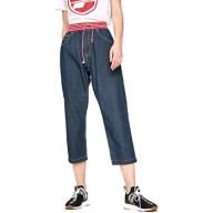 Jeans 3/4 & 7/8 Pepe jeans PL203397R
