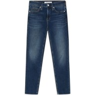 Skinny jeans Calvin Klein Jeans J20J211886