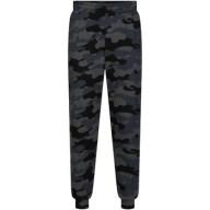 Φόρμες Calvin Klein Jeans 00GMH9P683