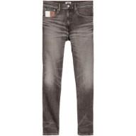 Jeans Tommy Jeans DM0DM07335