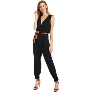 Ολόσωμες φόρμα Gaudi 011BD25045