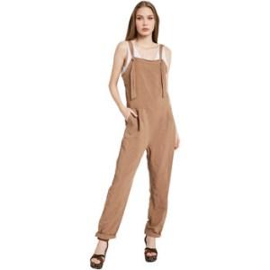 Ολόσωμες φόρμα Gaudi 011BD25049