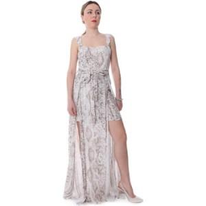 Ολόσωμες φόρμα Fracomina FR20SP506