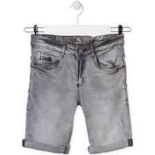 Shorts & Βερμούδες Losan 013-9002AL