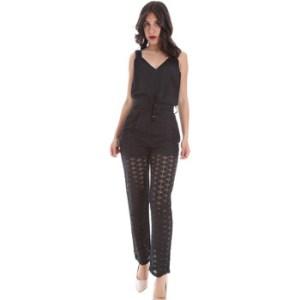 Ολόσωμες φόρμα Gaudi 011FD25009