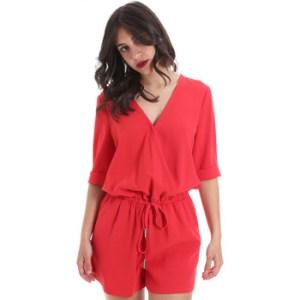 Ολόσωμες φόρμα Gaudi 011BD25029