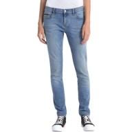 Jeans Calvin Klein Jeans J20J206356